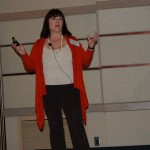 Jacqueline Beckley Discusses the Keys to New Food Product Sucess