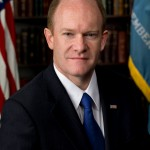 Chris_Coons,_official_portrait,_112th_Congress